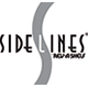 Hardware Distributors Ltd.: SideLines in Stock