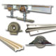 Hardware Distributors Ltd.: Sliding Door Hardware