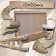 Hardware Distributors Ltd.: Wood Products