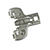 Hettich Cam Adjustable Face Frame Mounting Plate
