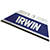Irwin Utility Knives and Replacement Blades