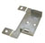 Face Frame Mounting Bracket