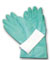Gloves,Chemical Resistant
