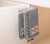 Rev-A-Shelf Towel Holders, 3 Prong Pullout