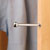 Rev-A-Shelf Valet Rod, Insert