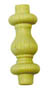 Large Spindle