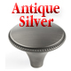 Antique Silver