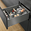 LEGRABOX Kitchen Accessories