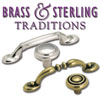 Brass and Sterling Traditions