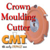 Crown Moulding Cutter