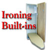 Ironing Built-Ins