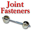 Joint Fasteners