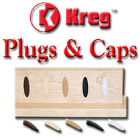 Plugs & Clamps