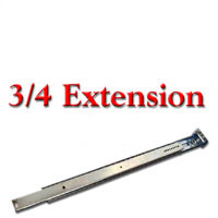 3/4 Extension