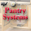 KV Pantry Systems