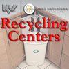KV Recycling Centers