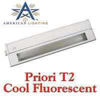 Priori T2 Cool Fluorescent