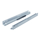 Hettich Quadro Undermount Drawer Slides