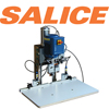 Salice Accessories and Machines
