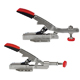 Bessey Toggle Clamps