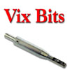Vix Bits Self Centering Guide