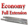 Economy Full Extension
