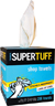 SuperTuff™ Shop Towels