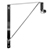 US Futaba Oval Rod and Shelf Support