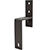 US Futaba Barn Door Bypass Door Bracket