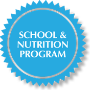 School & Nutrition Program