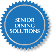 Senior Dining Solutions