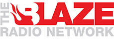 The BLAZE Radio Network