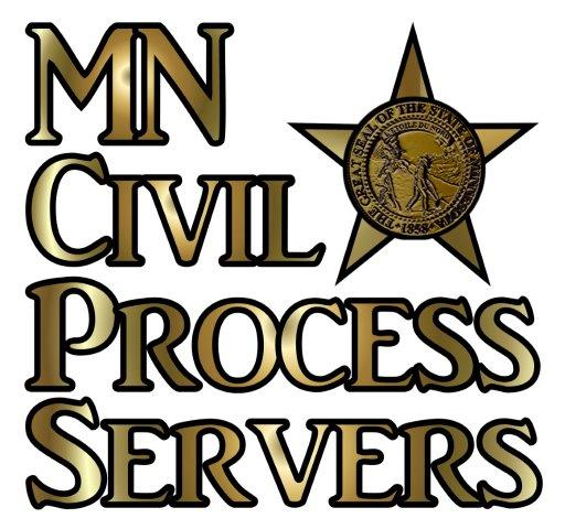 MN Civil Process Servers Legal Paper Service Chris Kellett