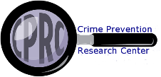 Crime Prevention Research Center John Lott