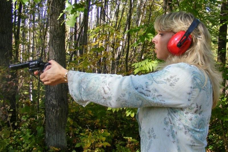 minnesota personal safety training classes handgun permit to carry gun permit chris kellett mn brainerd baxter nisswa little falls crosby