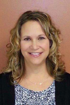 Brenda Pequot lakes Physical Therapy