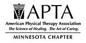 Mn Chapter of the Physical Therapy Association