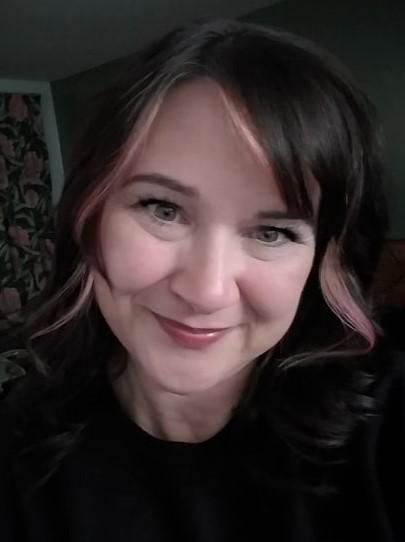 Cindy Couture Pequot Lakes Minnesota Salon