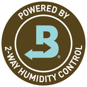 Boveda Humiification Systems