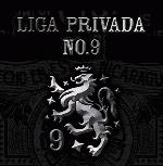 CLICK HERE to get your Liga Privada